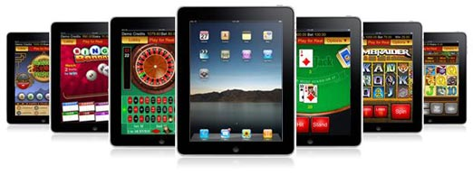 online casino ipad deutsch