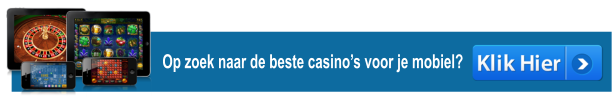 mobiel casino banner